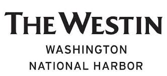 Visit the Westin Washington website